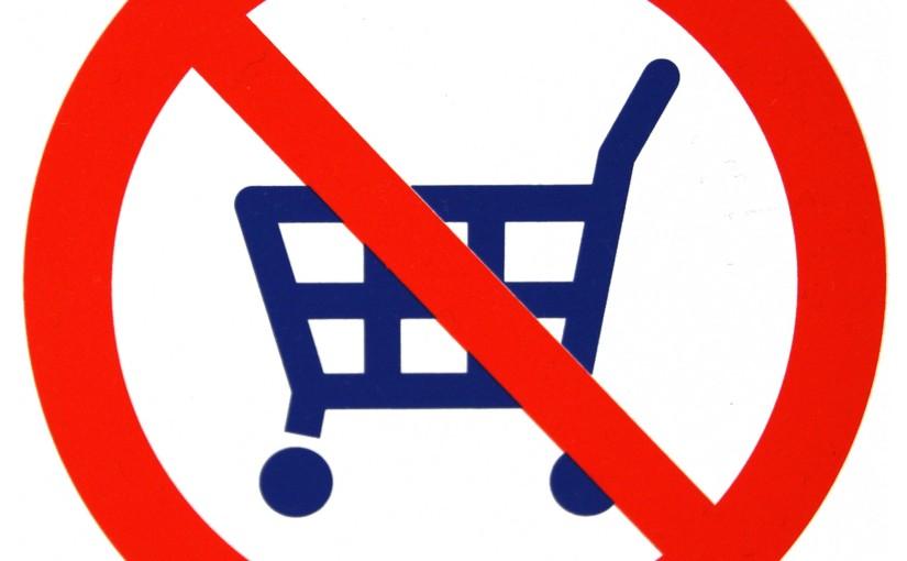 Boycott : moded'emploi
