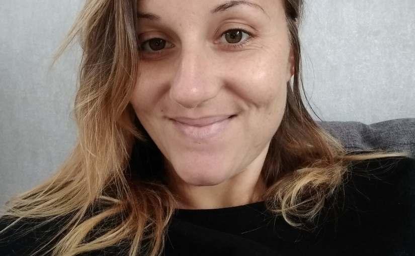 Sarah, boycotteuse citoyenne : «en à peine un mois, ma vie a changé du tout au tout!»
