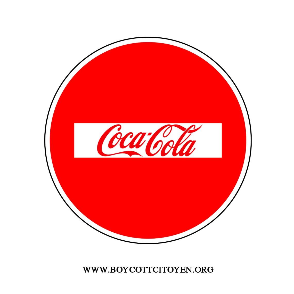 macaron coca