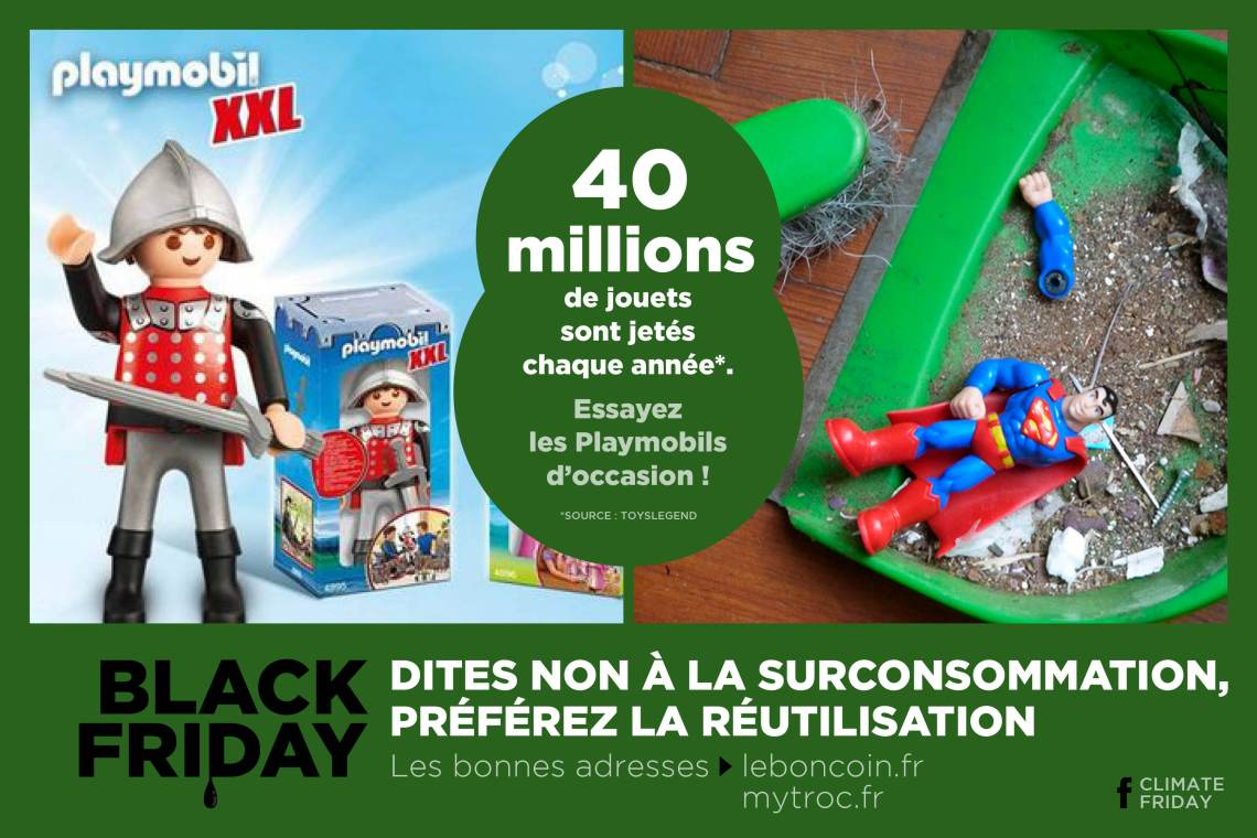 Climate-friday_visuel1