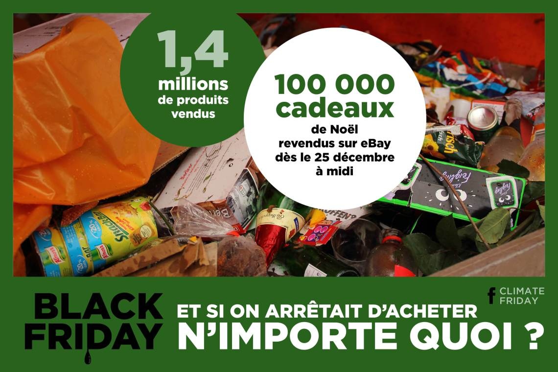Climate-friday_visuel10