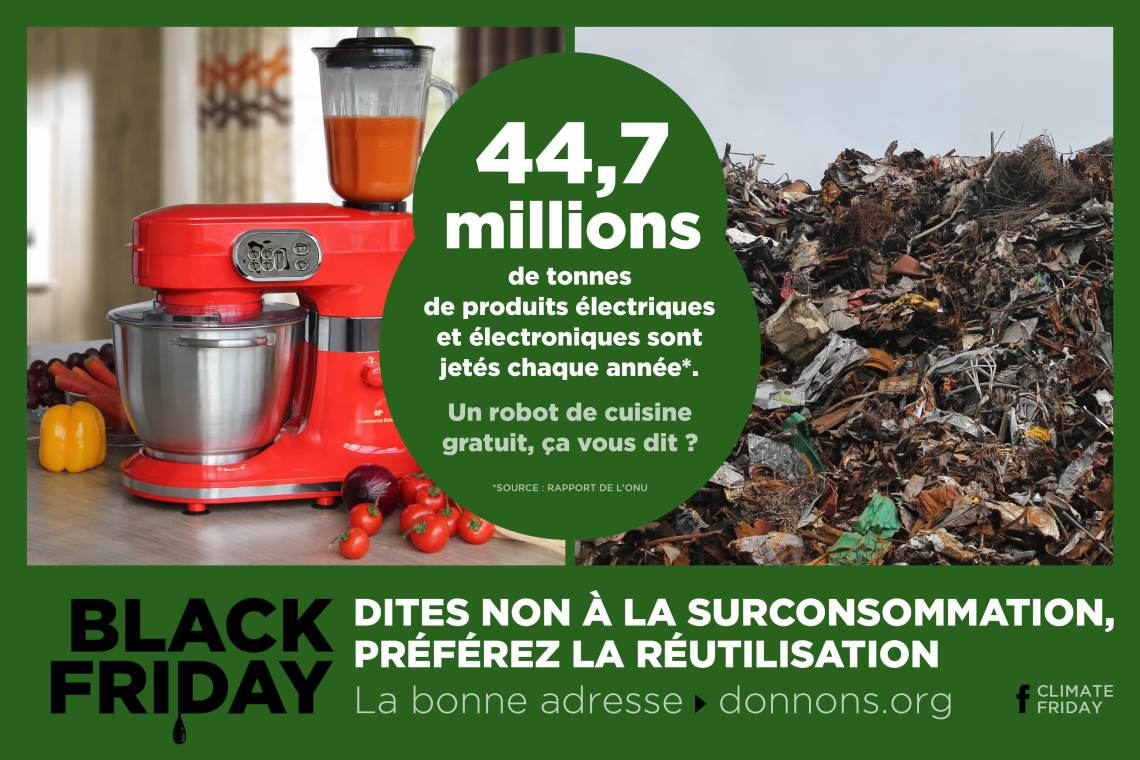 Climate-friday_visuel2