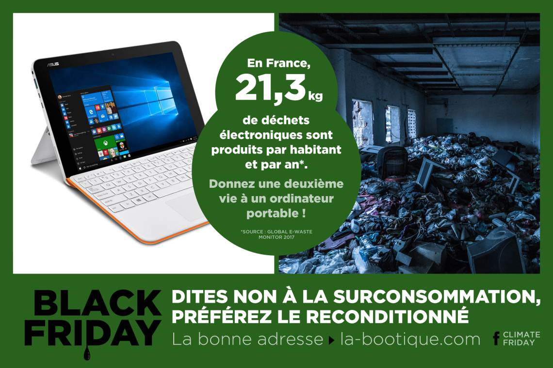 Climate-friday_visuel3