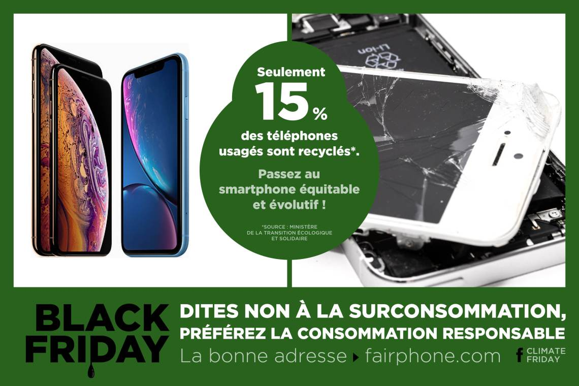 Climate-friday_visuel4