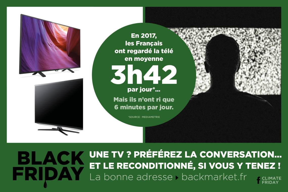 Climate-friday_visuel5