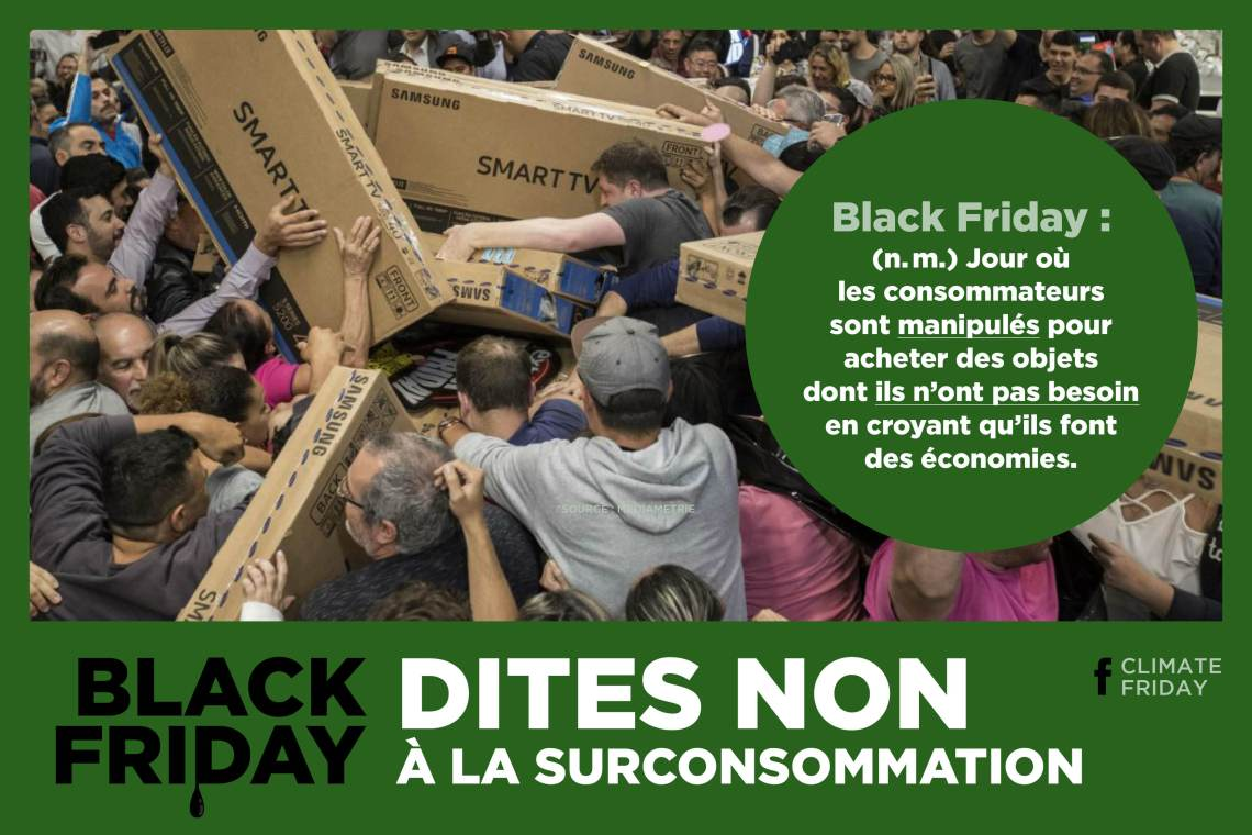 Climate-friday_visuel6