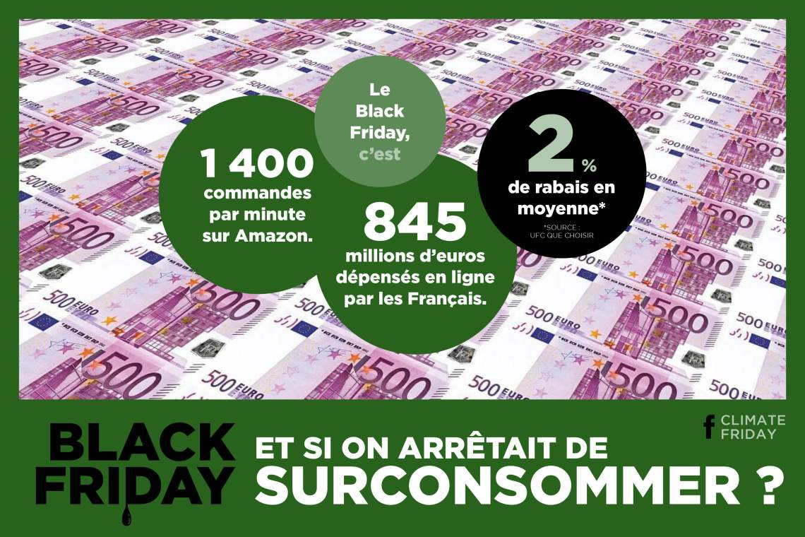 Climate-friday_visuel7