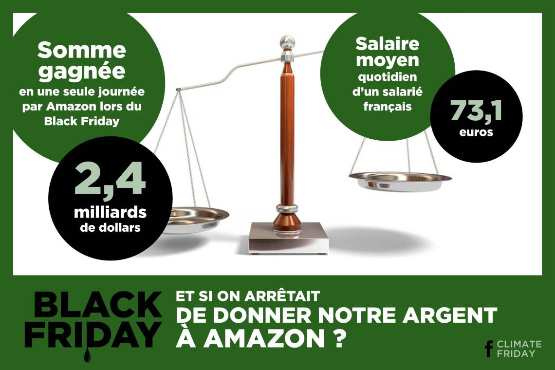 Climate-friday_visuel9