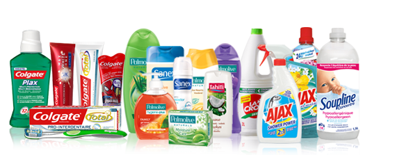 Boycott de Colgate-Palmolive : les marques à éviter à toutprix
