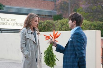 Saint- Valentin : dites-le avec des fleurs de petits producteurs!