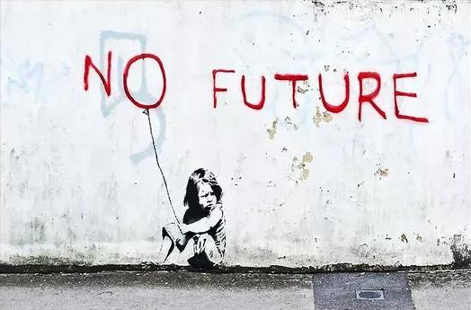 Grèves des étudiants pour le climat : mai 68 version «fin du monde», topdépart…
