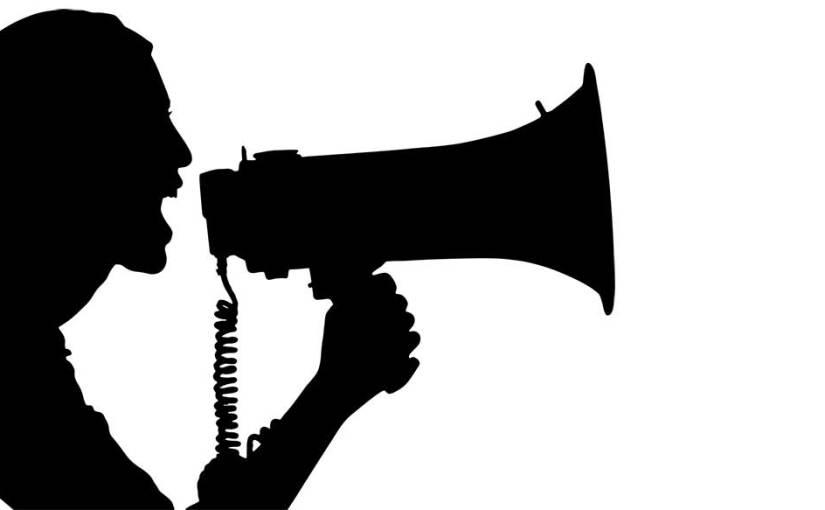 150 organisations exhortent l'Europe à mettre fin à l'impunité desmultinationales