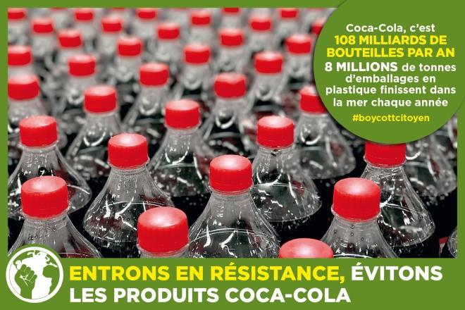 BC coca 2